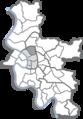 Karte D Derendorf.png