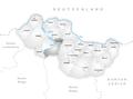 Karte Gemeinde Doettingen.png