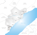 Karte Gemeinde Fresens.png