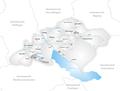 Karte Gemeinde Höfen.png