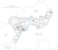 Karte Gemeinde Kappel SO.png
