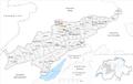Karte Gemeinde Monible 2010.png
