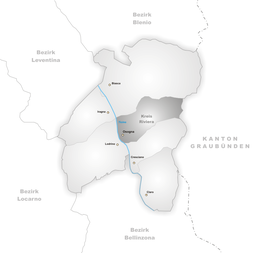 Riviera Ticino Wikipedia
