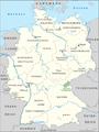 Karte Naturpark Fichtelgebirge.png