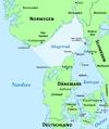Karte Skagerrak.png