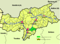Karte Tiersertal.png