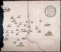 Karte des Oberamts Lichtenberg.jpg