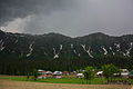 Kashmir 8.jpg