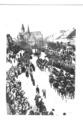 Kassa, 1938. november 10-11 (1).tif
