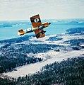 Kassutten - KMB - 16001000219044.jpg