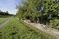 Kastell Osterburken (DerHexer) 2012-09-30 022.jpg