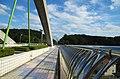 Katakuracho, Hachioji-city - 八王子市片倉町 - panoramio.jpg