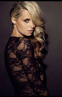 Kate Elsworth