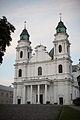 Katedra na Górce Chełmskiej.jpg