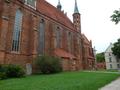 Katedra we Fromborku 09.png