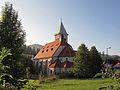 Kath Pfarrkirche Mitterbach 2.jpg