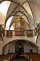 Kath Pfarrkirche Rastenfeld - Orgel.jpg