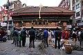 Kathmandu-Indra Chowk-Akash Bhairab-26-2015-gje.jpg