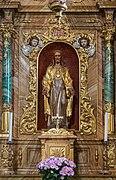 Katholische Pfarrkirche St. Julitta und Quiricus, Andiast (d.j.b.) 09.jpg