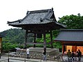 Katsuo-jiF7418.jpg