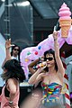 Katy Perry @ MuchMusic Video Awards 2010 Soundcheck 01.jpg