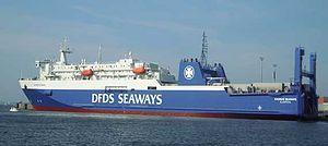 Kaunas-Seaways.jpg
