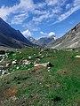 Kausar Nag Mountains By Mutahir Showkat.jpg