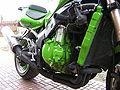 Kawasaki zx7r 6.JPG