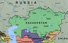 Kazakhstan political map 2000.jpg