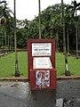 Kazi Nazrul Islam Grave3.JPG