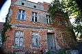 Kcynia ul.Podgórna opuszczony budynek... - panoramio.jpg