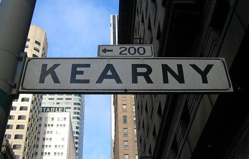 Kearny Street - SF.jpg