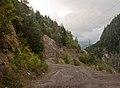 Kelias į Mestiją (Photo by deguonis 2009) (7).jpg