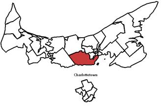 Kellys Cross-Cumberland - Image: Kellys Cross Cumberland
