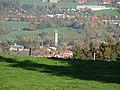 Kempten,Blick auf die Michaelskirche - panoramio.jpg