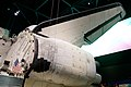 Kennedy Space Center (36051890781).jpg