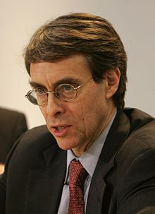 Kenneth Roth at 44th Munich Security Conference.jpg