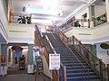 Kent Free Library lobby.jpg