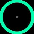Kepler-429 system.png