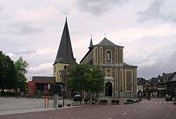 Kerk zonhoven.jpg