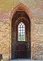 Kerktoren van Nijemirdum. 26-05-2020 (actm.) 06.jpg