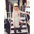 Kery Fay Backstage 2015.JPG