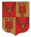 Kessenich coat of arms.png