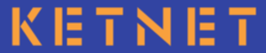 Ketnet - Image: Ketnet original logo