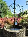 Keukenhof Garden (35).JPG