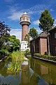 Kevelaer-Wasserturm-2-Asio.jpg