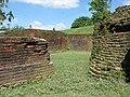 Khana Mihirer Dhipi or Mound 20.jpg