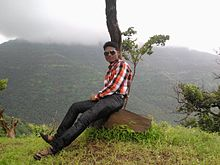 User Lokhande Khandoba Wikipedia
