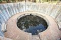 Khazana well near Beed city.jpg