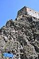 Khertvisi Fortress, Georgia (2).jpg